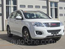 Great Wall Haval (Hover) MPV