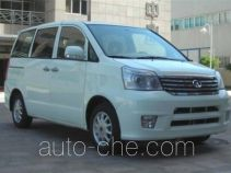 Универсальный автомобиль Great Wall CC6460VM00