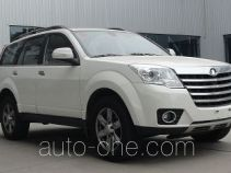 Great Wall CC6461KM0C multi-purpose wagon car