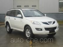 Great Wall Haval (Hover) CC6461KM29 multi-purpose wagon car