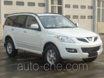 Great Wall Haval (Hover) CC6461KM47 multi-purpose wagon car