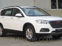 Great Wall Haval (Hover) CC6461RM07 MPV
