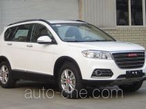 Great Wall Haval (Hover) CC6461RM2K MPV