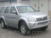 Легковой автомобиль универсал Great Wall CC6481LMK20