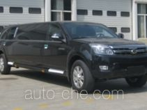 Great Wall CC6670KM09 multi-purpose wagon car