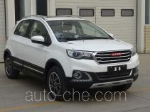 Great Wall CC7151BMA0R car