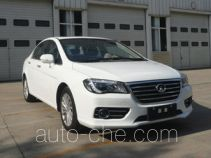 Great Wall CC7151QE0D car