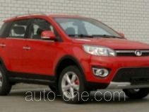 Great Wall CC7151SMA0D car