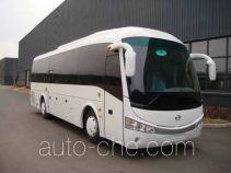 金华奥牌CCA6100L01型旅游客车
