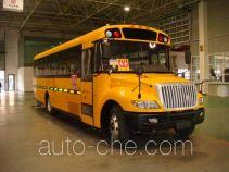 金华奥牌CCA6108X01型中小学生专用校车