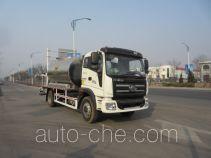 Huaxing CCG5150GLQ asphalt distributor truck