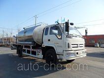 Huaxing CCG5161GLQ asphalt distributor truck