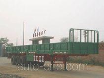 Huaxing CCG9381 trailer