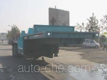 Huaxing CCG9350TJG molten iron trailer