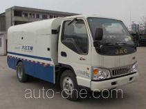 Guotong CDJ5040TCAJH1 автомобиль для перевозки пищевых отходов