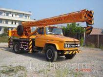 Guotong  QY8J CDJ5090JQZQY8J автокран