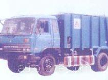Guotong CDJ5100ZYS мусоровоз с уплотнением отходов