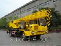 Guotong  QY12D CDJ5151JQZQY12D автокран