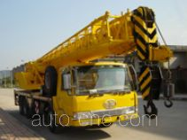 Guotong  QY25F CDJ5320JQZQY25F автокран