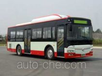 Shudu CDK6102CA1R city bus