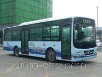 Shudu CDK6101CE4 городской автобус