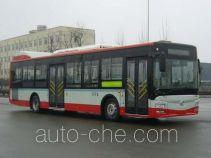 Shudu CDK6112CER городской автобус