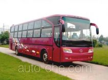 Shudu CDK6120AW sleeper bus