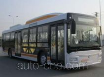 Shudu CDK6122CEG5R city bus