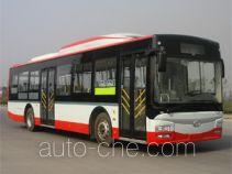 Shudu CDK6122CER городской автобус