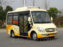 Shudu CDK6550CEG5 city bus