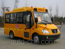 Shudu CDK6570XED preschool school bus