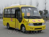 Shudu CDK6600XED primary school bus