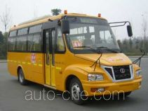 Shudu CDK6710XED primary school bus