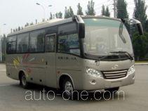 Shudu CDK6760ED4 bus
