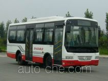 Shudu CDK6782CE городской автобус