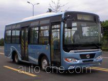 Shudu CDK6792CE городской автобус