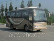 Shudu CDK6800E1R bus