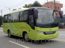 Shudu CDK6800ED4 bus