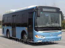 Shudu CDK6850CEG5R city bus