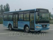 Shudu CDK6852CEG5 city bus