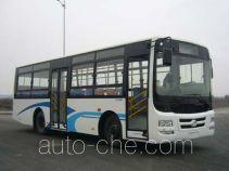 Shudu CDK6941CE городской автобус