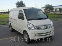 ZEV CDL5020XXYBEV2 electric cargo van