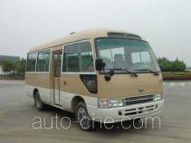 FAW Jiefang CDL6606CNG bus
