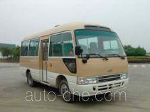 FAW Jiefang CDL6606DA bus