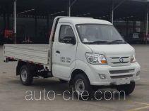 Sinotruk CDW Wangpai CDW1030N3M5 cargo truck