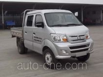 Sinotruk CDW Wangpai CDW1030S2M4 cargo truck