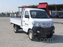 Sinotruk CDW Wangpai CDW1031N1M5Q cargo truck