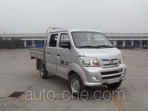 Sinotruk CDW Wangpai CDW1030S1M5Q cargo truck