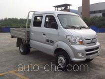 Sinotruk CDW Wangpai CDW3030S4M5 dump truck