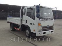 Sinotruk CDW Wangpai CDW1040HA2A4 cargo truck